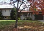 Foreclosed Home in Montgomery 60538 WELLMAN AVE - Property ID: 3878015510