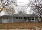 Foreclosed Home in Princeton 61356 E WASHINGTON ST - Property ID: 3878024713