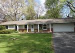 Foreclosed Home in Sleepy Hollow 60118 WILLOW LN - Property ID: 3878077706