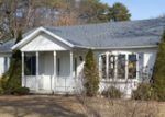 Foreclosed Home in Saint Anne 60964 S STATE ROUTE 1 - Property ID: 3878091725