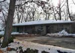 Foreclosed Home in Rockford 61107 PALM AVE - Property ID: 3878110551