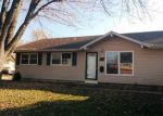 Foreclosed Home in Streamwood 60107 SUMAC DR - Property ID: 3878163998
