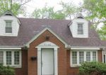 Foreclosed Home in Gary 46403 ASH PL - Property ID: 3878191127