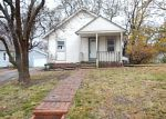 Foreclosed Home in Kansas City 66103 S 8TH ST - Property ID: 3878210407