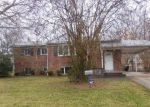 Foreclosed Home in Lanham 20706 96TH PL - Property ID: 3878294501