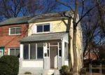 Foreclosed Home in Hyattsville 20782 SLIGO PKWY - Property ID: 3878310259