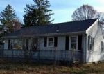Foreclosed Home in Agawam 1001 MERRILL DR - Property ID: 3878359315
