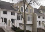 Foreclosed Home in Worcester 01609 KNIGHTSBRIDGE CLOSE - Property ID: 3878365452