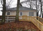 Foreclosed Home in Harbor Springs 49740 N VIEW TRL - Property ID: 3878412309
