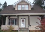 Foreclosed Home in Cloquet 55720 15TH ST - Property ID: 3878438147