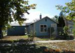 Foreclosed Home in Jerome 83338 E AVENUE D - Property ID: 3878467949