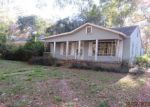 Foreclosed Home in Jackson 39206 IRIS AVE - Property ID: 3878497275