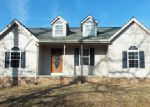 Foreclosed Home in Decatur 37322 EAVES FERRY RD - Property ID: 3878500797