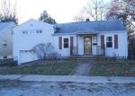 Foreclosed Home in Wooster 44691 MCKINLEY ST - Property ID: 3878531441