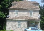 Foreclosed Home in Punxsutawney 15767 1/2 CLEVELAND ST - Property ID: 3878533640