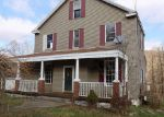 Foreclosed Home in Smock 15480 TIPPECANOE RD - Property ID: 3878534508