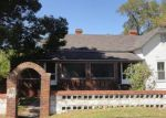 Foreclosed Home in Screven 31560 E JL TYRE ST - Property ID: 3878538900