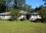 Foreclosed Home in Vidalia 30474 LOOP RD - Property ID: 3878564738
