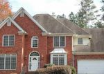 Foreclosed Home in Snellville 30039 THICKET TRL - Property ID: 3878590127