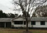 Foreclosed Home in Loganville 30052 EVERETT CT - Property ID: 3878591444