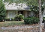 Foreclosed Home in Metter 30439 N LEWIS ST - Property ID: 3878593189