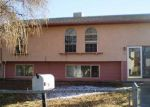 Foreclosed Home in Pueblo 81001 E 18TH ST - Property ID: 3878616859
