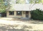 Foreclosed Home in Westminster 80030 OSCEOLA ST - Property ID: 3878621221