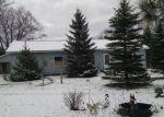 Foreclosed Home in Grayling 49738 COUNTY ROAD 612 - Property ID: 3878638303