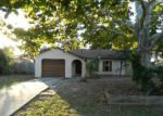 Foreclosed Home in Spring Hill 34609 BANYAN RD - Property ID: 3878667212