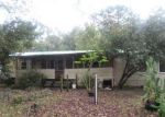 Foreclosed Home in Yulee 32097 CRANDALL RD - Property ID: 3878675540