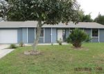 Foreclosed Home in Palm Coast 32137 BELVEDERE LN - Property ID: 3878681670