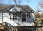 Foreclosed Home in Kansas City 64117 N JACKSON AVE - Property ID: 3878729408