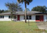Foreclosed Home in Fort Pierce 34981 S 28TH ST - Property ID: 3878814822