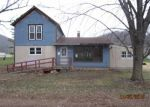 Foreclosed Home in Richland Center 53581 JEFFERSON ST - Property ID: 3878825771