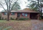 Foreclosed Home in Thorsby 35171 JONES ST - Property ID: 3878834975