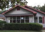 Foreclosed Home in Mobile 36604 WISCONSIN AVE - Property ID: 3878844147