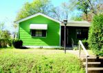 Foreclosed Home in Birmingham 35211 19TH ST SW - Property ID: 3878847221