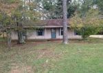 Foreclosed Home in Monroeville 36460 MARIGOLD RD - Property ID: 3878853349