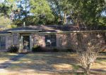 Foreclosed Home in Mobile 36693 RAMADA DR W - Property ID: 3878862555
