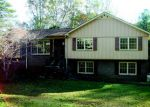 Foreclosed Home in Pinson 35126 OAK LANE CIR - Property ID: 3878864749