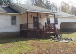 Foreclosed Home in Ranburne 36273 COUNTY ROAD 647 - Property ID: 3878865621