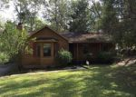 Foreclosed Home in Daphne 36526 WICKER WAY - Property ID: 3878869559