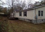 Foreclosed Home in Phenix City 36870 LEE ROAD 598 - Property ID: 3878870886