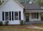 Foreclosed Home in Sylacauga 35150 N LOUISVILLE AVE - Property ID: 3878871309