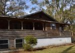 Foreclosed Home in Sylacauga 35150 SPRING VALLEY RD - Property ID: 3878877446
