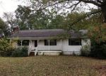 Foreclosed Home in Tuscaloosa 35401 PRINCE ACRES - Property ID: 3878878315