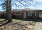 Foreclosed Home in Prattville 36067 MIMOSA RD - Property ID: 3878882703
