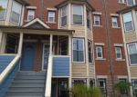 Foreclosed Home in Hartford 06114 FRANKLIN AVE - Property ID: 3878909864