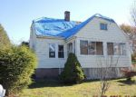 Foreclosed Home in New Britain 06053 SLATER RD - Property ID: 3878923878