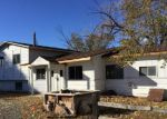 Foreclosed Home in Grand Junction 81501 RIVERSIDE PKWY - Property ID: 3878971610